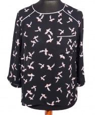 Bluza eleganta Primark Marimea 44