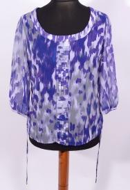 Bluza eleganta  Marimea 42