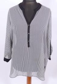 Bluza eleganta Wallis Marimea XL