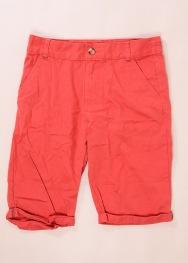 Pantaloni 3/4 F&F 12-13 ani