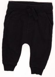 Pantaloni trening Next 6-9 luni