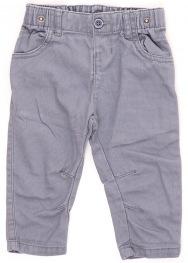 Pantaloni Nutmeg 6-9 luni
