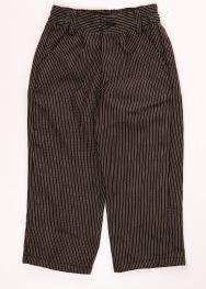 Pantaloni Infinity 12 luni