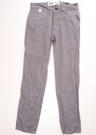 Pantaloni Fabric 12-13 ani