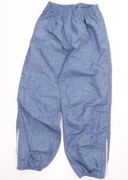 Pantaloni TCM 7-8 ani
