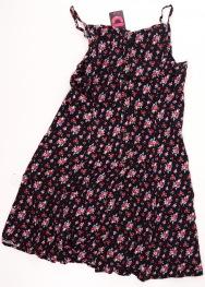 Maiou tip rochie Y.D. 10-11 ani