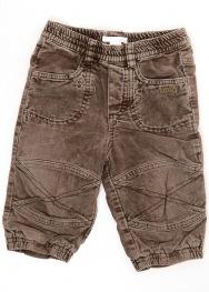 Pantaloni H&M 6-9 luni