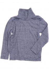 Bluza Primark 2-3 ani