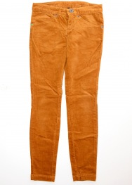 Pantaloni Benetton 11-12 ani