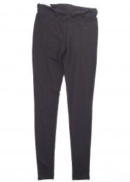 Pantaloni Amisu marime XS