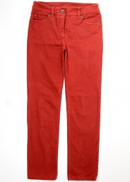 Pantaloni Gerry Weber 12-13 ani