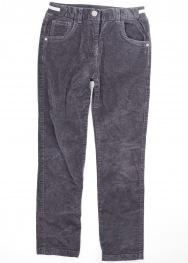 Pantaloni Jako-O 9 ani