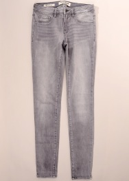 Pantaloni Tally Weijl marime 36