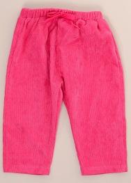 Pantaloni Kimadi 12 luni