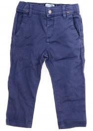 Pantaloni Mayoral 12 luni