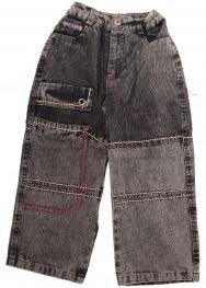 Pantaloni  5 ani