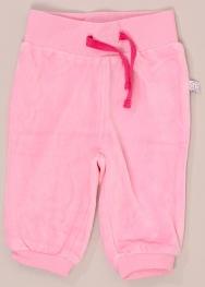 Pantaloni Liegelind 3 luni