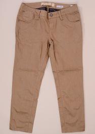 Pantaloni C&A marime 36