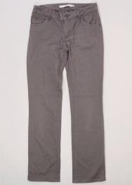 Pantaloni  marime 34