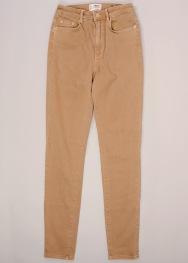 Pantaloni Smart marime 36