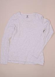 Bluza H&M 12-14 ani