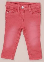 Pantaloni Impidimpi 9-12 luni