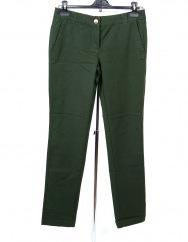 Pantaloni Zero marime 34
