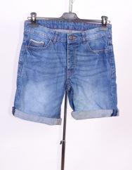 Pantaloni scurti Denim Co. marime W36