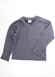 Bluza Crane 7-8 ani