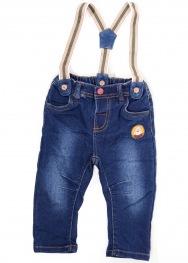Pantaloni Ergee 12 luni