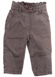 Pantaloni Esprit 9 luni