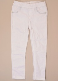 Pantaloni Cherokee 8-9 ani