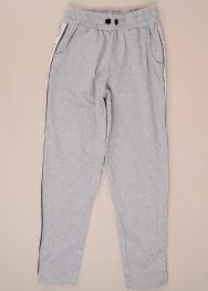 Pantaloni sport X-Mail 10-12 ani
