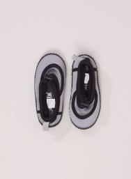 Pantofi innot Lupilu marime 24
