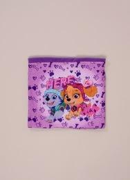 Fular Nickelodeon 4-8 ani
