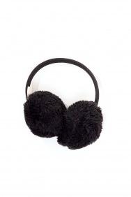 Aparatori urechi  4-7 ani