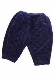 Pantaloni Milou 9-12 luni