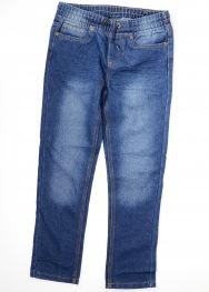 Pantaloni YEK 9-10 ani