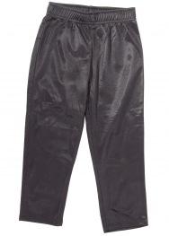 Pantaloni sport  4 ani