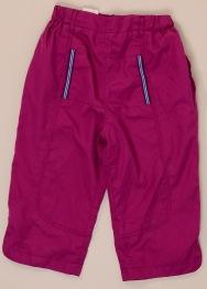 Pantaloni Mexx 18 luni