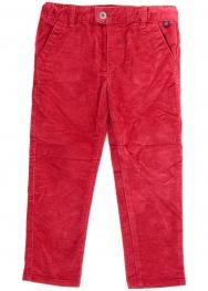 Pantaloni Obaibi 3 ani
