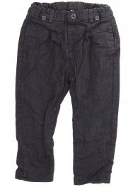 Pantaloni Zara 2-3 ani