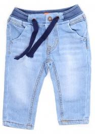 Pantaloni Staccato 9 luni