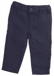 Pantaloni Primark 6-9 luni
