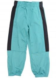 Pantaloni sport X-Mail 6 ani