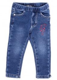 Pantaloni 18 luni