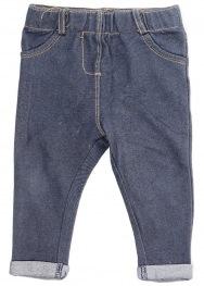 Pantaloni Kiabi 12 luni