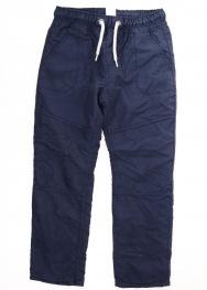Pantaloni C&A 6 ani