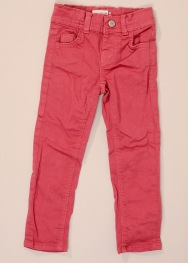 Pantaloni Kiabi 3 ani