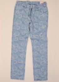Pantaloni Original Marines 8 ani